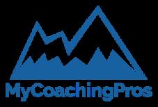 My Coaching Pros